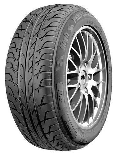 Taurus 401 235/45R17 97 Y XL kaina ir informacija | Vasarinės padangos | pigu.lt