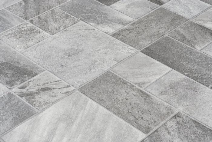 Laminuota grindų danga 3008 kaina ir informacija | Laminuotos grindys | pigu.lt