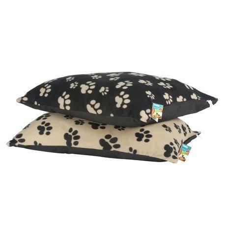 Gyvūnų pagalvėlė 90x70 cm kaina ir informacija | Guoliai, pagalvėlės | pigu.lt