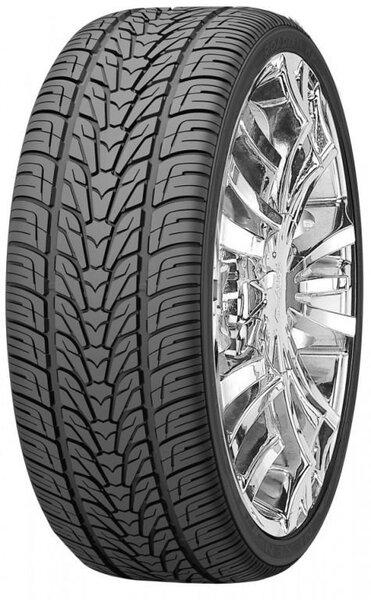 Roadstone Roadian HP 255/50R20 109 V kaina ir informacija | Vasarinės padangos | pigu.lt
