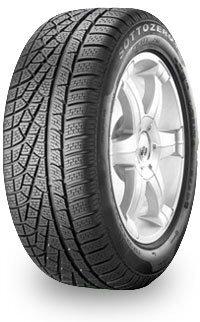Pirelli SOTTOZERO 2 225/65R17 102 H AO kaina ir informacija | Žieminės padangos | pigu.lt