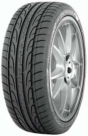 Dunlop SP SPORT MAXX 305/30R22 105 Y XL kaina ir informacija | Vasarinės padangos | pigu.lt