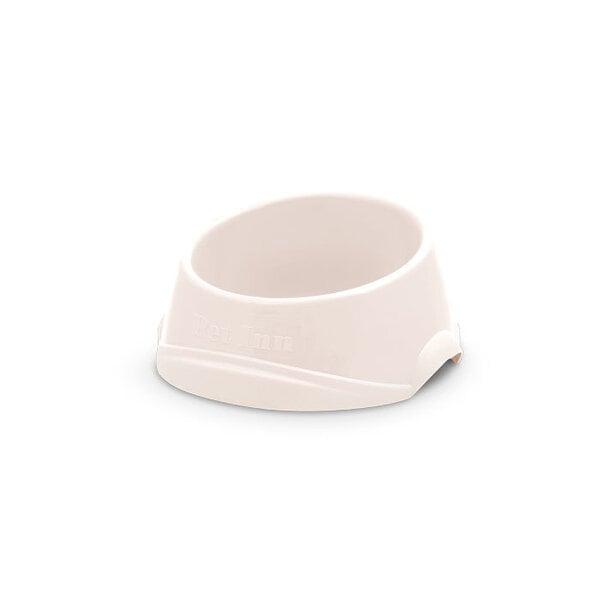 Pet Inn dubenėlis Sweet Line 300 ml kaina ir informacija | Dubenėliai, dėžės maistui | pigu.lt