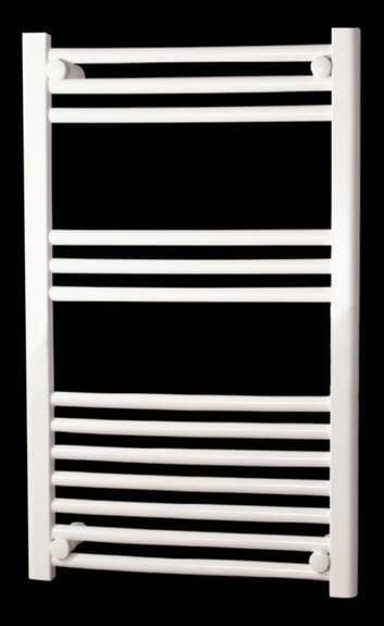 Rankšluoščių džiovintuvas Kriss Advance 1000X600 kaina ir informacija | Vonios radiatoriai | pigu.lt