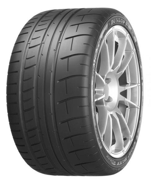 Dunlop SP SPORT MAXX RACE 255/35R19 96 Y XL MO MFS kaina ir informacija | Vasarinės padangos | pigu.lt