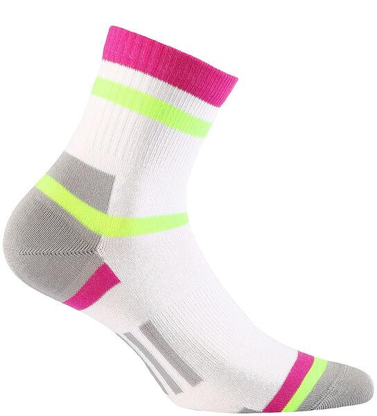 Sportinės kojinės moterims WOLA kaina ir informacija | Pėdkelnės, kojinės | pigu.lt