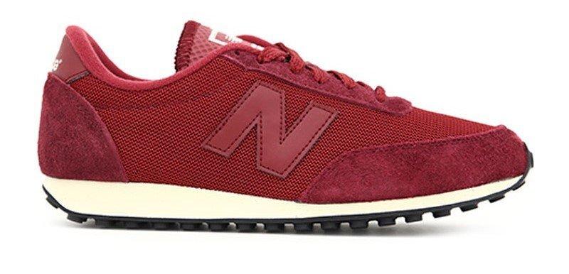 Sportiniai batai New Balance U410VR kaina ir informacija | Spоrtbačiai | pigu.lt