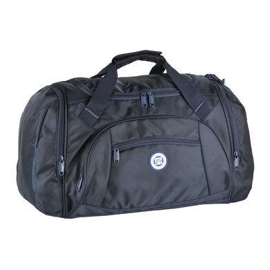 Sportinis krepšys PASO 49-1506G kaina ir informacija | Kuprinės ir krepšiai | pigu.lt