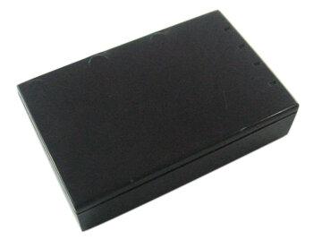 Baterija PS-BLS1 kaina ir informacija | Akumuliatoriai fotoaparatams | pigu.lt