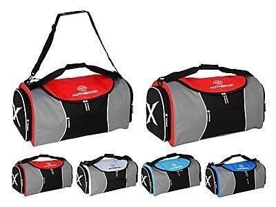 Sportinis krepšys Flashbag Authentic kaina ir informacija | Kuprinės ir krepšiai | pigu.lt