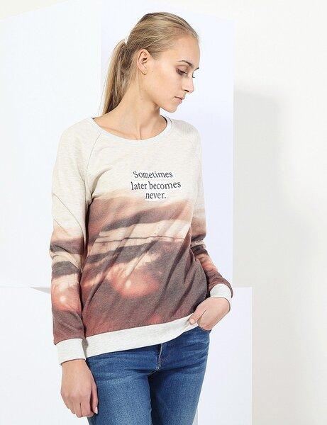 Bluzonas moterims Diverse kaina ir informacija | Bluzonai moterims | pigu.lt