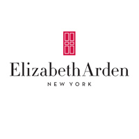 Elizabeth Arden internetu