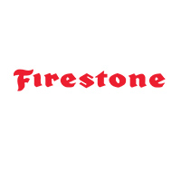 Firestone internetu
