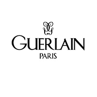 Guerlain internetu