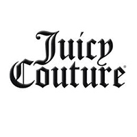 Juicy Couture internetu