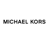 Michael Kors internetu