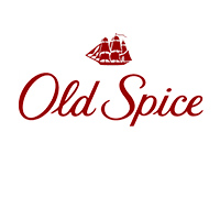 Old Spice internetu
