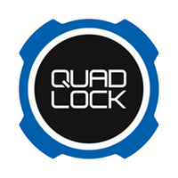 Quad Lock internetu