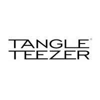 Tangle Teezer internetu