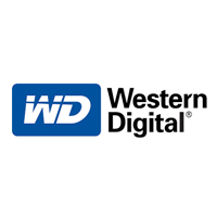 Western digital internetu