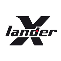 X-Lander по интернету