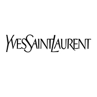 Yves Saint Laurent internetu