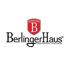 Berlingerhaus internetu