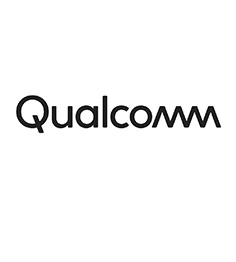 Qualcomm internetu