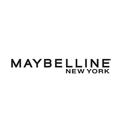 Maybelline internetu