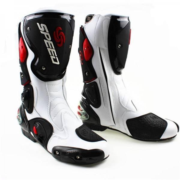 Moto batai