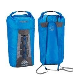 Туристические, походные рюкзаки