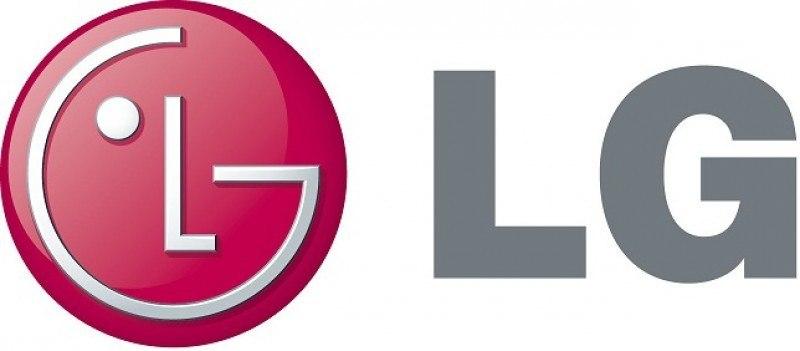 LG telefonai