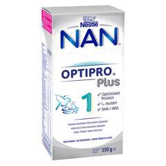 Pieno mišinys NAN Pro1, nuo gimimo, 350 gr