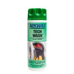 Skalbiklis Nikwax TECH WASH