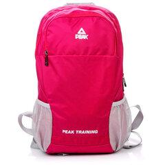Turistinė kuprinė PEAK B151050 kaina ir informacija | Kuprinės ir krepšiai | pigu.lt