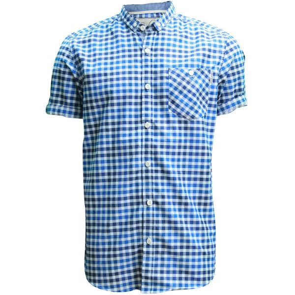 Vyriški marškiniai Soul Star kaina ir informacija | Vyriški marškiniai | pigu.lt