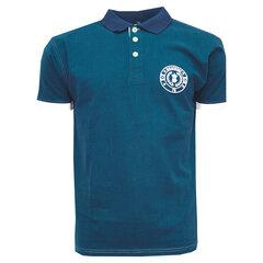 Vyriški marškinėliai Soul Star MT CHAMIX