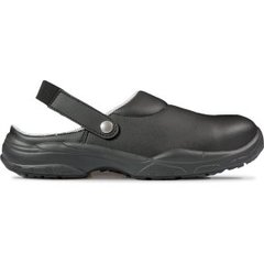 Klumpės RIBES SB kaina ir informacija | Darbo batai ir kt. avalynė | pigu.lt