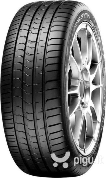Vredestein Ultrac Satin 205/45R16 87 W XL