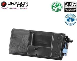 Toneris Dragon TK-3110 skirtas lazeriniams spausdintuvams (Kyocera)