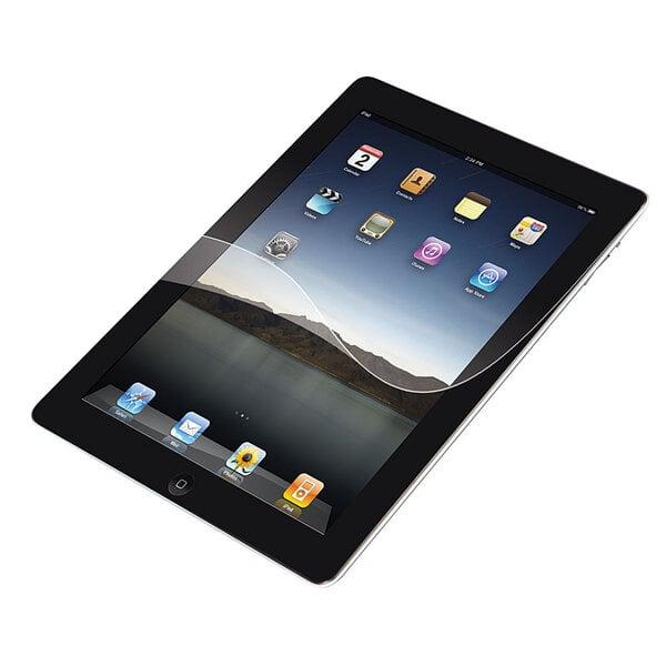 Apsauginė plėvelė TARGUS iPad 2 Screen Protector kaina ir informacija | Planšečių, el. skaitytuvų priedai | pigu.lt