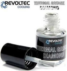 Revoltec Thermal Grease Diamond, 6g (RZ034)
