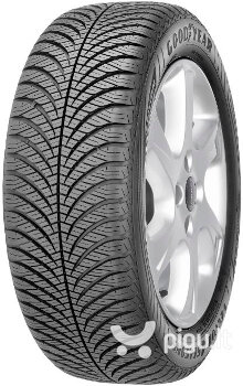 Goodyear Vector 4 Seasons Gen-2 205/65R15 94 H