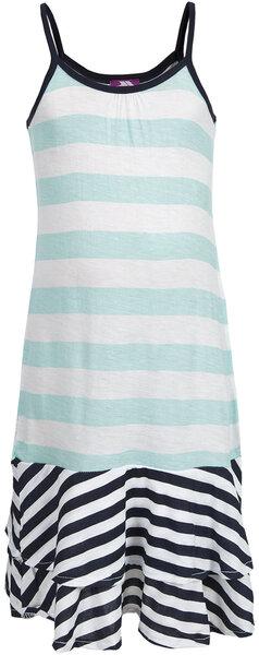 Suknelė mergaitėms Trespass Edie kaina ir informacija | Drabužiai mergaitėms | pigu.lt