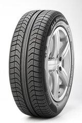 Pirelli CINTURATO ALL SEASON 195/65R15 91 V kaina ir informacija | Universalios padangos | pigu.lt