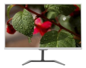 Monitorius Philips - 246E7QDSW