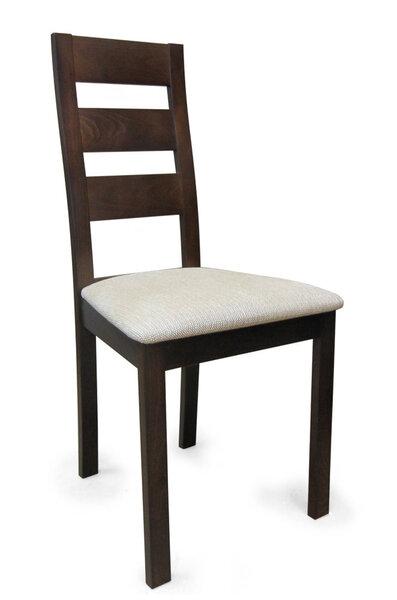 2 kėdžių komplektas Parma kaina ir informacija | Kėdės | pigu.lt
