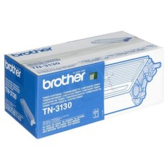 Brother TN3130 kaina ir informacija | Brother TN3130 | pigu.lt