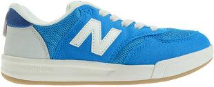 Sportiniai batai vaikams New Balance KT300BLP
