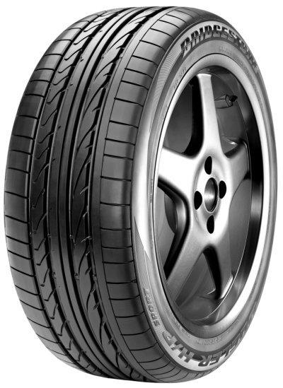 Bridgestone Dueler D-SPORT 255/55R19 111 Y XL ROF kaina ir informacija | Vasarinės padangos | pigu.lt